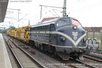 227007-2 Hannover Linden 300611