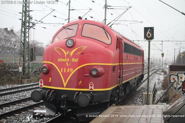 227008-0 Hannover Linden 161211