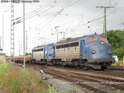 227003-1 V1701131 Gremberg 130704