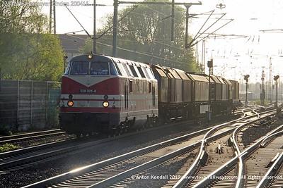 228321-6_Hannover_Linden