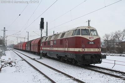 228748-0 Merseburg 121212