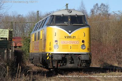 228501-3 Blankenburg 160111