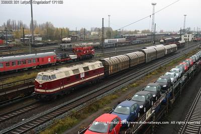 228502 201 Leipzig Engelsdorf 171105