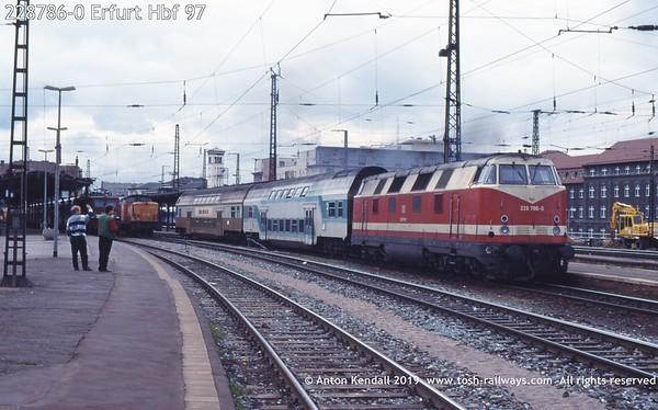 228786-0 Erfurt Hbf 97