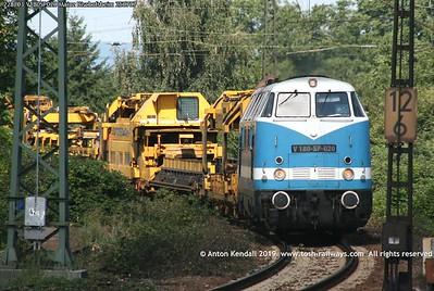 228203 V180SP020 Mainz Bischofsheim 250707