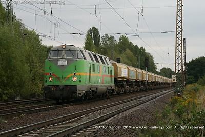 228719 25 Leipzig Thekla 050908.jpg