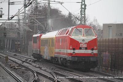 229173-0 Hannover Linden 161211