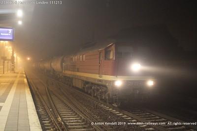 231012-6 Hannover Linden 111213