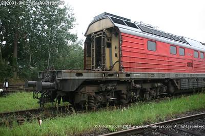232091-9 Cottbus Aw 180709