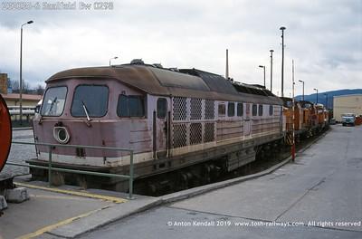 232035-6 Saalfeld Bw 0298
