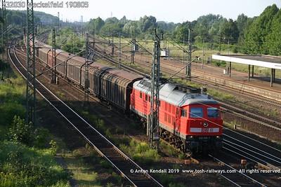 232030 Meckelfeld 190805