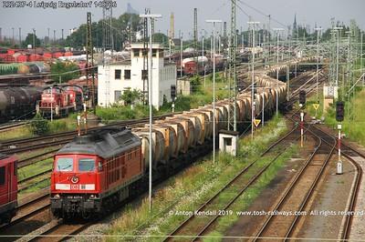 232437-4 Leipzig Engelsdorf 140706