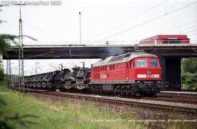 232420-0 Meckelfeld 0603