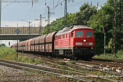 232464-8 Duisburg Hochfeld 040808