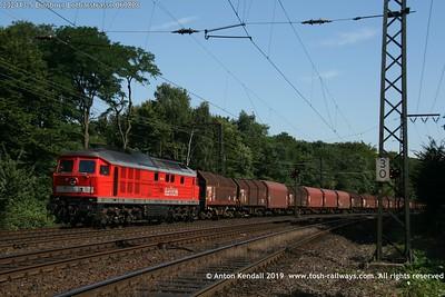 232413-5 Duisburg Lotharstrasse 060808