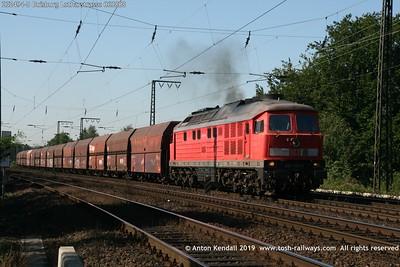 232494-5 Duisburg Lotharstrasse 060808