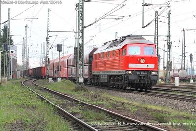 232528-0_Oberhausen_West