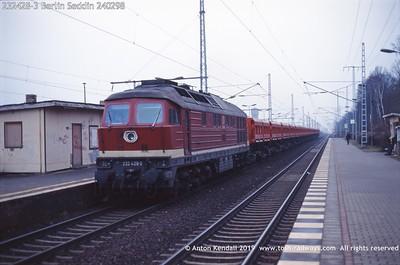 232428-3 Berlin Seddin 240298