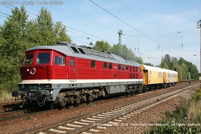 232550-4 Leipzig Thekla 050908