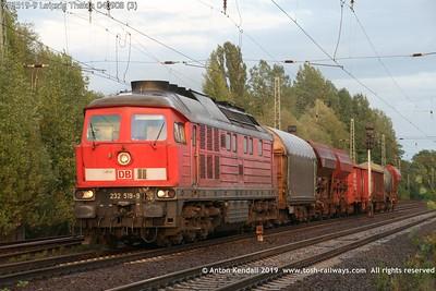 232519-9 Leipzig Thekla 040908 (3)