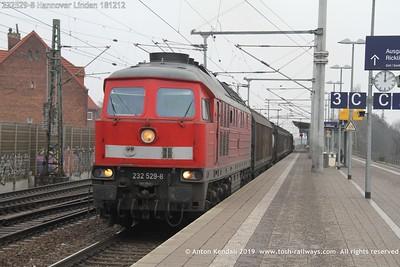 232529-8 Hannover Linden 181212