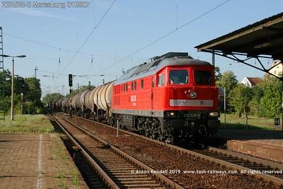 232528-0 Merseburg 010807