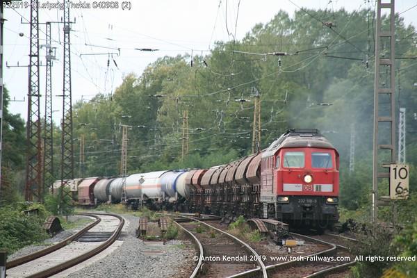 232519-9 Leipzig Thekla 040908 (2)