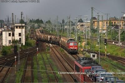 232437-4 Leipzig Engelsdorf 140706 (2)