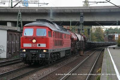 233511-5 Hamburg Harburg 221008