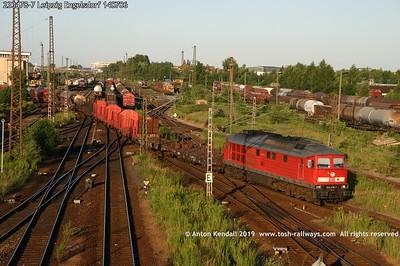 233478-7 Leipzig Engelsdorf 140706