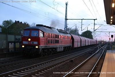 233232-8_Hannover_Linden