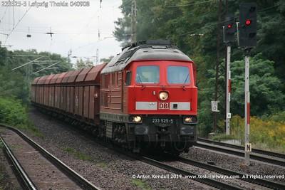 233525-5 Leipzig Thekla 040908