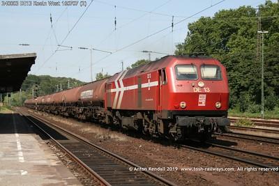 240003 DE13 Koeln West 160707 (2)