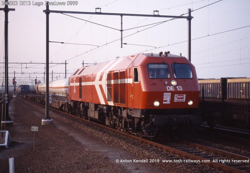 240003 DE13 Lage Zwaluwe 0999