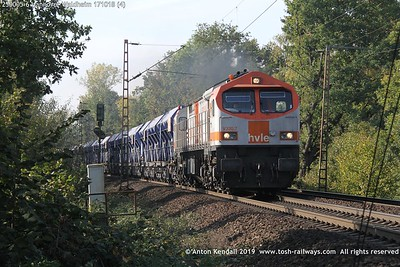 250005-6 Hannover Waldheim 171018 (4)