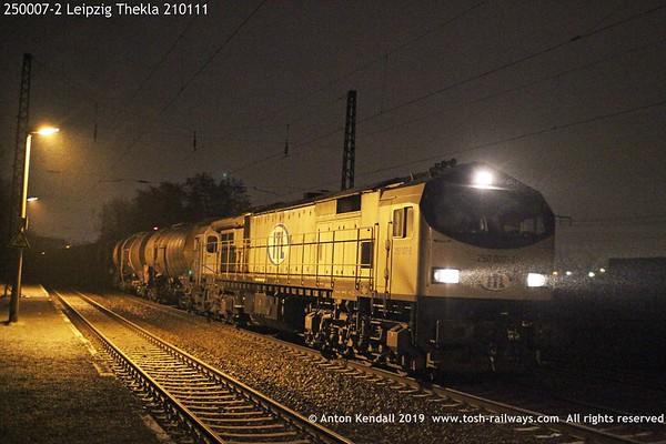 250007-2 Leipzig Thekla 210111