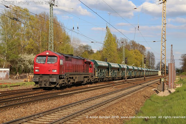 250008_Leipzig_Thekla