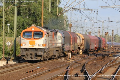 250009-8 Hannover Linden 010818 (2)