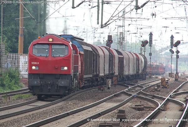 250008-0 Hannover Linden 100714 (2)