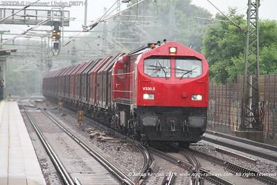 250008-0 Hannover Linden 080714
