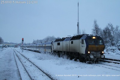 251010-5 Husum 221210