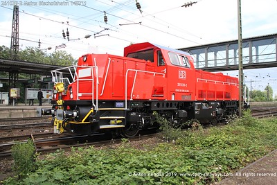 261039-2 Mainz Bischofsheim 140711