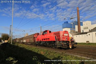261074-9 Misburg 281020