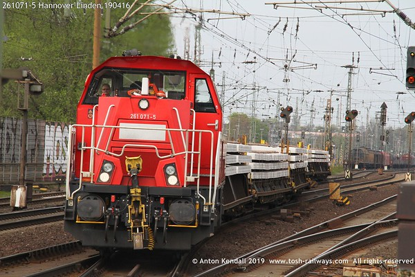 261071-5_Hannover_Linden