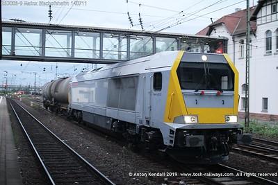 263006-9 Mainz Bischofsheim 140711