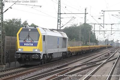 264010-0 Hannover Linden 300611