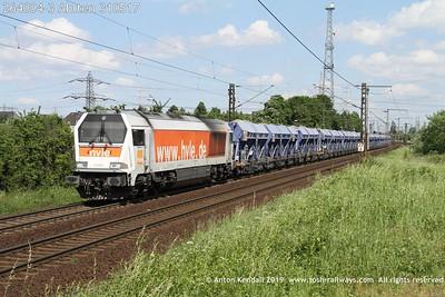 264004-3 Ahlten