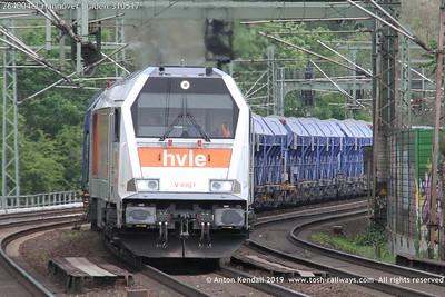 264004-3 Hannover Linden