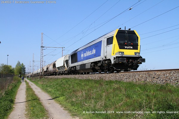 264002-7_Dedensen_Guemmer