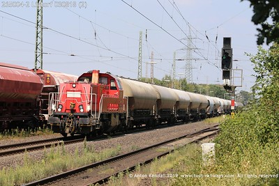 265004-2 Lintorf 030818 (2)
